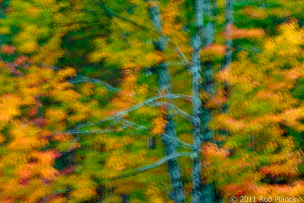 Porcupine Mountains Wilderness State Park, Michigan - Attractions